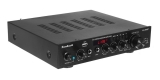 Аудио Bluetooth усилитель Sunbuck AV-299BT чёрный