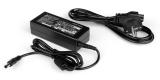 Блок питания Fosi Audio 19В 4,74А