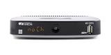 Цифровой IP приемник GS C5911