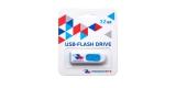 Флеш-накопитель Триколор 32 Гб USB 2.0
