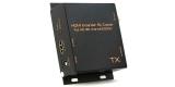 HDMI DVB-T модулятор AM-100HD