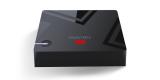 IPTV/DVB-S2/DVB-C/T2 приставка Mecool K5 2/16Gb