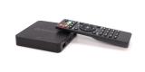 IPTV приставка Alfawise A8 PRO