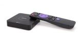 IPTV приставка Alfawise A8X