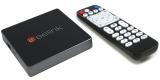 IPTV приставка Beelink GT1 2/32Гб