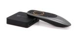 IPTV приставка Beelink GT1 Mini 4/32Gb