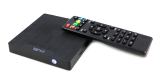IPTV приставка Booox W95 2/16Gb