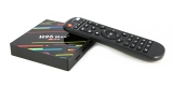 IPTV приставка Booox H96 MAX+ 4/32Гб
