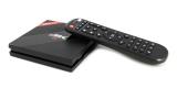 IPTV приставка Booox H96 Pro+ 3/32Гб
