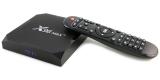 IPTV приставка Booox X96 MAX+ 4/64Гб