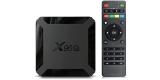 IPTV приставка Booox X96Q 2/16Гб