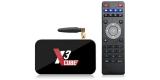IPTV приставка Ugoos X3 Cube 2/16Gb