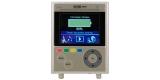 Измерительный прибор Dr.HD 1000S+