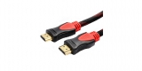 Кабель HDMI 20м MRM-POWER