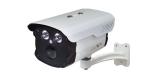 Камера корпусная IP Booox IP75-2M 6мм