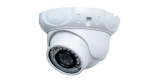Камера купольная IP Booox IP5076-2M 3.6