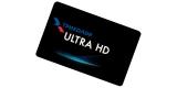 Карта Ultra HD (Триколор)