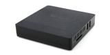 Mini PC Beelink BT3 Pro 4/64Гб