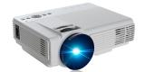 Проектор AM-3000 3D/HD