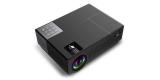 Проектор Everycom M9