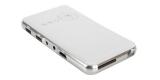 Проектор Everycom S6 Plus Android 1/32 Гб