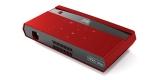 Проектор Everycom H96 Max Красный