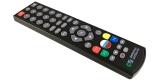 Пульт универсальный GS-8306 + TV (Триколор ТВ)