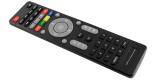 Пульт универсальный HUAYU DVB-T2+3