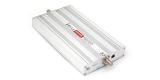 Репитер HPC-W27F 3G 2100Mhz 75 dbi, F-female