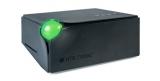 Ресивер DSD4514r (НТВ-Плюс HD)