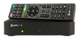Ресивер Dune TV 251-S MTS Lite + SIM-карта МТС