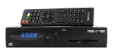 Ресивер EVO 07 PVR HD (Телекарта HD) + карта 3 HD