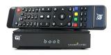 IPTV ресивер Gi Spark 3 Combo