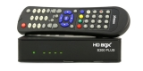 Ресивер HD BOX S200 Plus