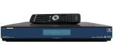 Ресивер Humax VHDR-3000S (НТВ-Плюс HD)