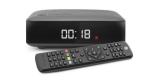 Ресивер NTV-PLUS HD J1 (НТВ-Плюс HD)