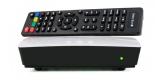 Ресивер Opentech ISB7-VA70 (НТВ-Плюс HD)