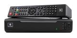 Ресивер Opentech OHS 1740V (НТВ-Плюс HD)