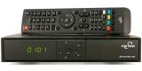 Ресивер Star Track SRT 300 HD Plus