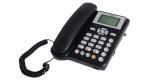 Стационарный GSM-телефон Huawei ETS5623