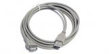 Удлинитель USB 1,8 м PREMIER 5-905