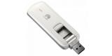 USB модем Huawei E3276S-920