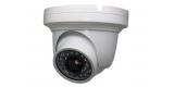 Видеокамера купольная Booox 5050EOS 700TVL 3.6 мм