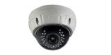 Видеокамера купольная Booox 5063EROS 650TVL 2.8-12 мм