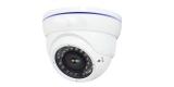 Видеокамера купольная Booox 5069ETOS 600TVL 2.8-12 мм