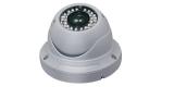 Видеокамера купольная Booox 5076EOS 700TVL 4-9 мм