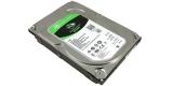 Жесткий диск SEAGATE ST1000DM010 1Тб 3.5