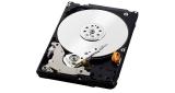 Жесткий диск WD Blue WD5000LPCX 500Гб 2.5