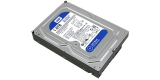Жесткий диск WD Caviar Blue WD10EZEX 1Тб 3.5